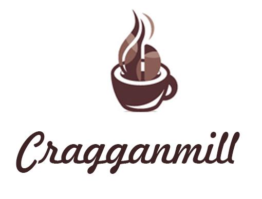 Craggan Mill
